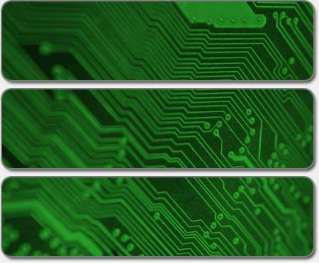 10 best things about  TOSHIBA Firmware Linkage Driver